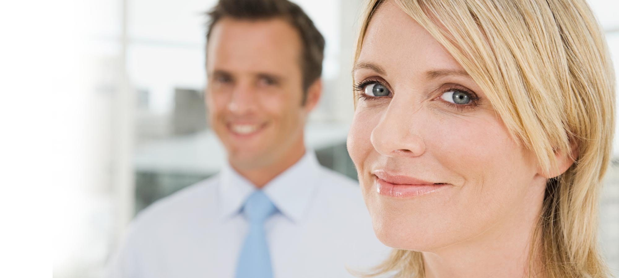 Rekryteringstest för löneadministratörer